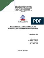 Tranajo de Finanzas Internacionales (Autoguardado)