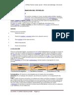 PETROLEO 2.docx