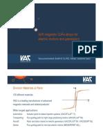 VAC FeCo Comparison Linkki2ID432