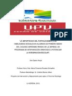 TesisANAOPAZOARAYA.pdf