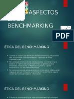 Otros Aspectos en El Benchmarking Jlrc[1]