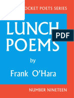 LunchPoems50ExcerptCL.pdf