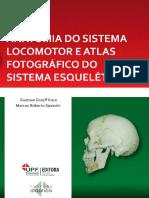 Anatomia Sistema Locomotor Atlas Fotogrfico Do Sistema Esqueltico.pdf