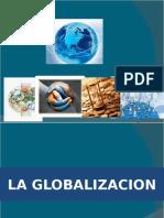 7.-Globalizacion (1)