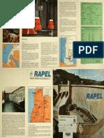 Central Rapel.pdf