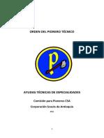 Ayuda-Caminata-con-Morral.pdf