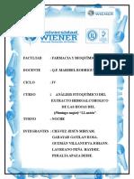 MONOGRAFIA FINAL DEL LLANTEN.docx