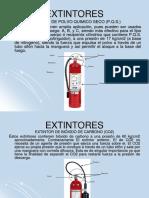 Equipos-extintores-CO2-y-PQS.pdf