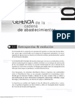 Gesti_n_log_stica_integral_las_mejores_pr_cticas_en_la_cadena_de_abastecimientos-1.pdf
