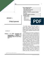 2202und1art2kerlinger1999 (1).pdf