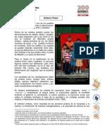 Caracterización del pueblo Embera Chamí.pdf