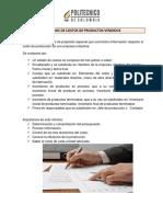 Estado de costo producto vendido.pdf