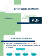 basics-of-english-grammar-1205533999606300-3