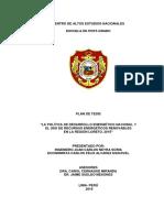 03 JCCF ptesis 160623 VFVFVF.pdf