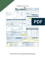 documentos para buro.docx