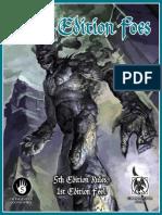 ( uploadMB.com ) D&D5e - Fifth Edition Foes.pdf