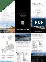 baiona.pdf