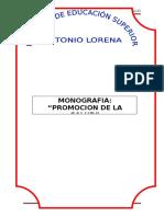 monografia de PROMOCION DE LA SALUD..docx