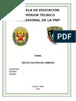 MONOGRAFIA DE CULPOSO.docx