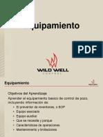 pressure-control-equipment-esp.pdf
