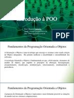 Introdução+à+POO