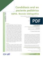 candidiasis bucal 1.pdf