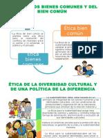 ADMINISTRACION PARA EL DESARROLLO.pptx