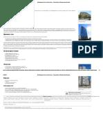 Међународни Стил у Архитектури — Википедија, Слободна Енциклопедија