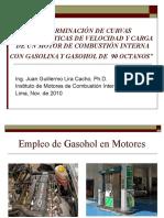 Gasohol Piura Guillerm_Lira (1).ppt