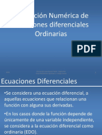 EDOs_Numericas_Reactores2