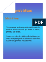 Procesos 1.pdf