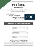 trainer aparato nuevo funcional de ortodoncia.pdf