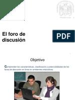 El_Foro(1)(1)