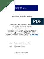 PFC_AlejandroMarco_Serrano_Munoz.pdf