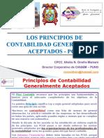 CAP II 1 Principios Contables.pptx