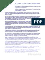 TEstimonio seminarista madrid.doc