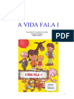 A_vida_fala_i.pdf