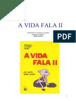 A_vida_fala_ii.pdf