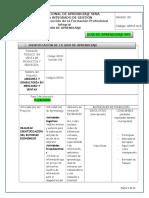 GFPI-F-019_Formato_Guia de_Aprendizaje N°2.docx