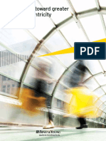 Customer Centricity Paper 29 April Final US