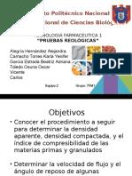 PRUEBAS-REOLOGICAS-TECNO [Autoguardado].pptx
