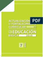 TEXTO DE ACTUALIZACION Y FORTALECIMIENTO CURRICULAR.pdf