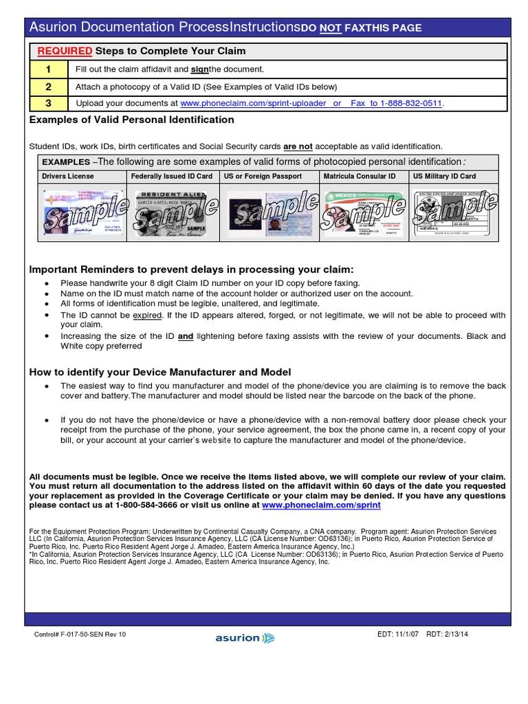 105303596 pdf | Identity Document | Service Industries