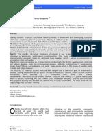 obesitas ing.pdf