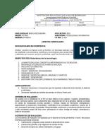 Plan de Area Tics 8_2016.