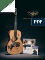 Guitarras Martin & Co. (summer 2016).pdf
