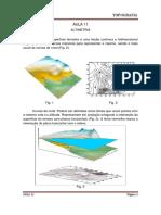 Altimetria_uninove.pdf