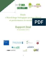 Rapport-étude-2011-2015-Bec-Hellouin_30112015-2
