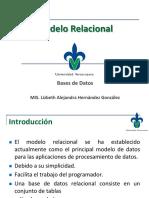 4._ModeloRelacional