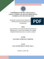 TDUACE-2016-DSDU-CD00005